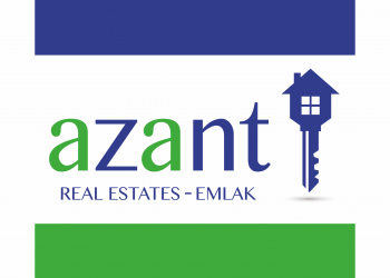 Azant Real Estates